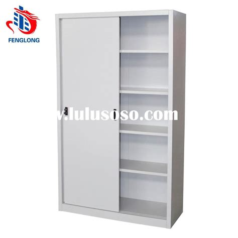 printer cabinet with doors 49 printer cabinet with sliding shelves racksolutions