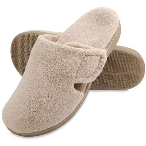 plantar fasciitis house shoes slippers for plantar fasciitis 28 images slippers all new best slippers for