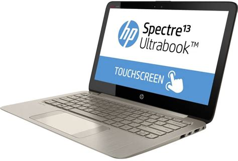 Hp Zu Mx4 Di Indonesia hp spectre 13 4080no x360 notebookcheck externe tests