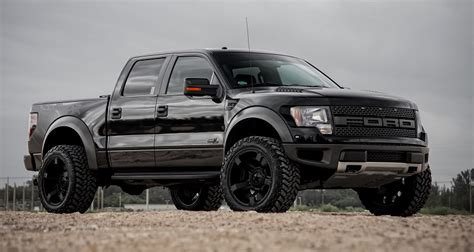 the used ford raptor for sale ewald s hartford ford