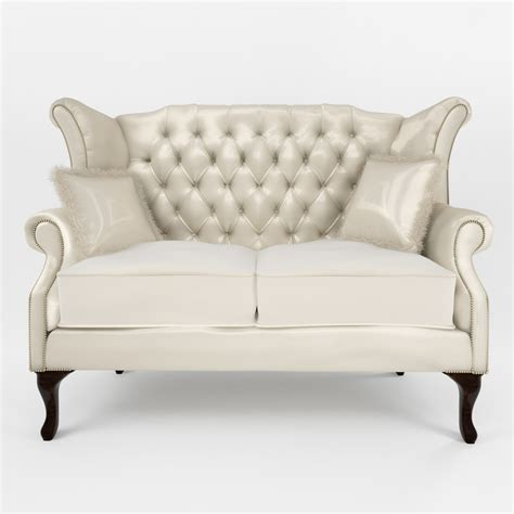 queen anne sofa 3d classic sofa queen anne