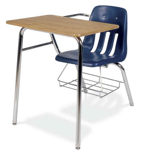 Large School Desk Design School Desk For Kids School School Desks For