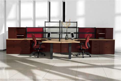 Zira Boardroom Table Z48120be Zira Series Rectangular Boardroom Table By Global Office Furniture Zira