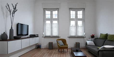 gardinen wohnzimmer kaufen plissee gardinen kaufen rollomeister de