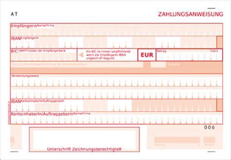 Brief Schweiz Usa Dauer Help Gv At Die Zahlungsanweisung 220 Berweisung Mit Iban