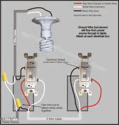 25 best ideas about 3 way switch wiring on three way switch electrical wiring