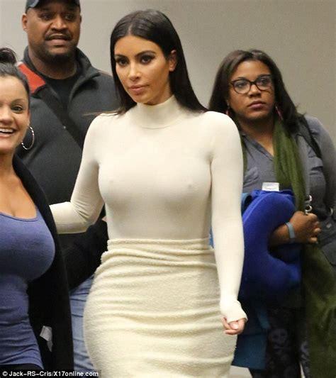 kim kardashian makeup and dress up games kim kardashian turns tech guru as she speaks at recode
