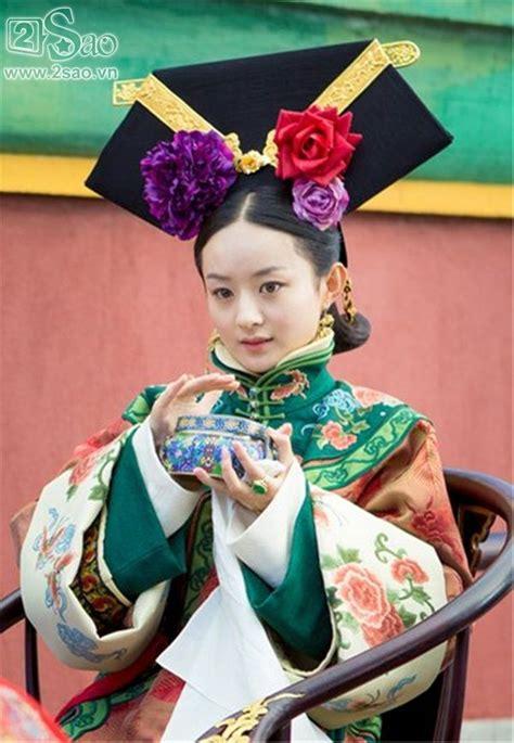 film terbaru zhao li ying 73 best images about zhao li ying on pinterest