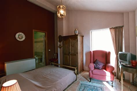 doppia con letti singoli doppia con 2 letti singoli country house