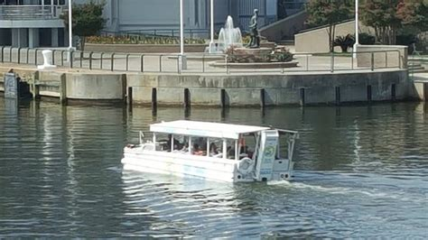 duck boat mobile al the 15 best things to do in mobile 2018 with photos