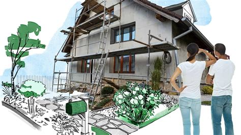 home remodeling loans for house roy home design