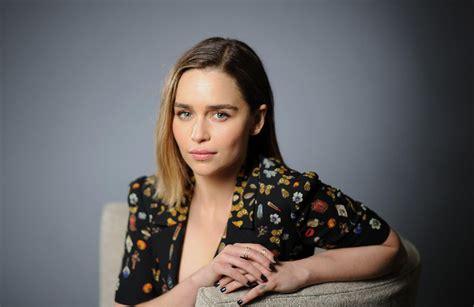 Emilia Clarke emilia clarke archives hawtcelebs hawtcelebs