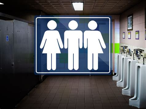 what bathroom should a transgender use supreme court to hear case of transgender bathroom policy