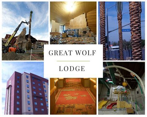 Marvelous Great Wolf Lodge Garden Grove California #4: Great-Wolf.jpg