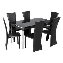Black Arm Chair Design Ideas Beautiful Dining Tables Dining Room