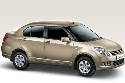 india cer hire companies executive car rentals executive car hire car rental