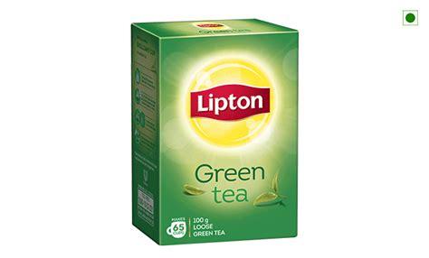 Teh Lipton Green Tea lipton 174 green tea tea