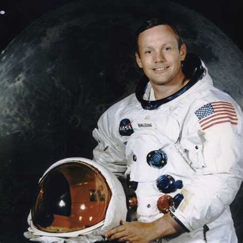neil armstrong images neil armstrong recovering from surgery universe today