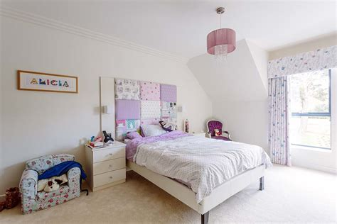 childrens bedrooms fitted children s bedroom furniture custom world bedrooms