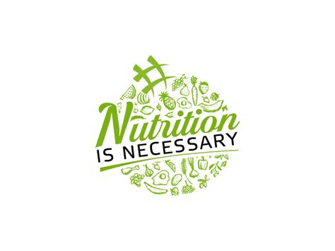 what is the logo for a nutritionist nutrition logo www pixshark com images galleries with