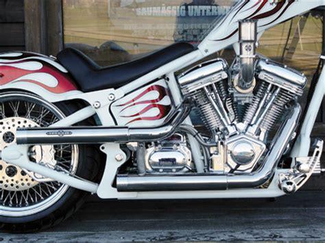 Motorrad Louis Hall by Auspuffanlagen Motorrad Harley Davidson Motorrad Bild Idee