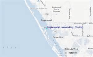 map englewood florida englewood lemon bay florida tide station location guide