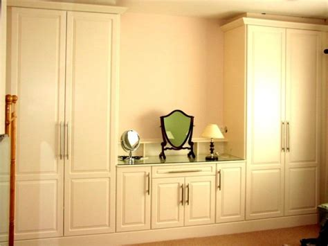 dressing wardrobe 10 modern bedroom wardrobe design ideas