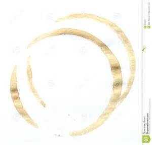 kaffeeflecken aus teppich kaffeefleck lizenzfreie stockfotografie bild 442207