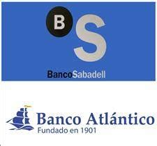 intereses banco simulador credito hipotecario bancolombia blog