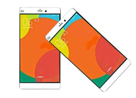 Hp Xiaomi Hari Ini trending hari ini rumor rilis spesifikasi dan harga xiaomi mi5 akan segera hadir di indonesia
