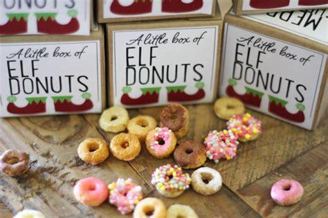 elf on the shelf donut printable elf on the shelf children s books daily