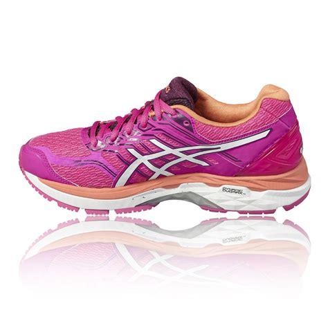 cheapest asics gt 2000 5 womens running shoe ss17 pink uk