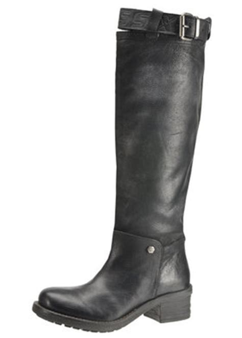 Inspired Boots By Miss Sixty by Boots Miss Sixty Oriana Q01640 Boots Miss Sixty