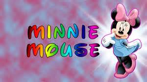 minnie mouse banner picture minnie mouse banner image minnie mouse banner wallpaper