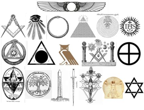 imagenes simbolos illuminati illuminati elite maldita aliena 199 195 o apocal 205 ptica