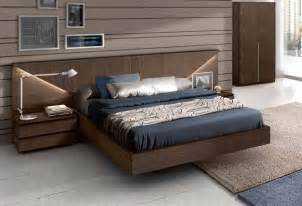 bed backs designs contemporary bed back designs invisifile com
