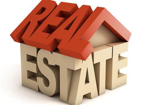 Banca Immobiliare Di Investimenti E Gestioni by Tft Net News