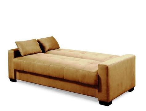 convertible sofas for small spaces convertible sofas for small spaces cabinets beds sofas
