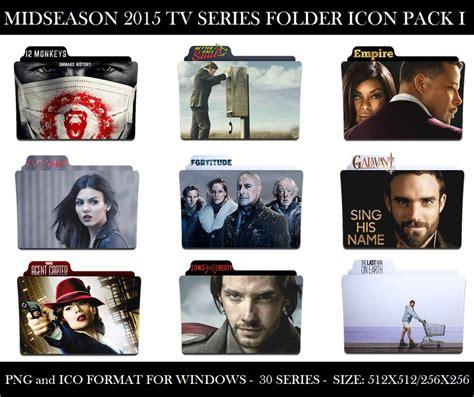 fresh off the boat 1 temporada download 2015 midseason tv series folder icon pack i by llyr86 on