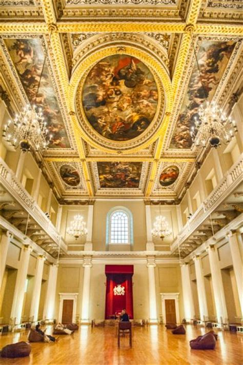 london travel  tourism information