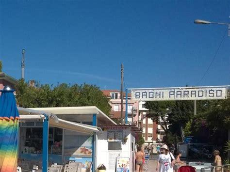 ufficio turistico diano marina bagni paradiso turismo diano marina