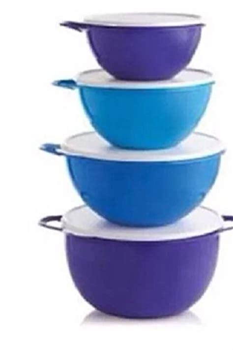 Bowl Tupperware tupperware thatsa bowls tupperware