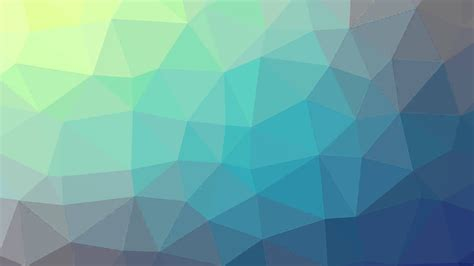 low poly background low poly background 183 free hd wallpapers