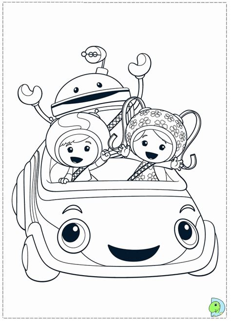 team umizoomi umizoomi games videos coloring pages nick jr team umizoomi colouring pages page 2 coloring home