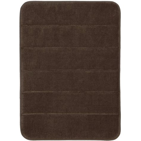 picture 36 of 50 bathroom rugs at walmart beautiful