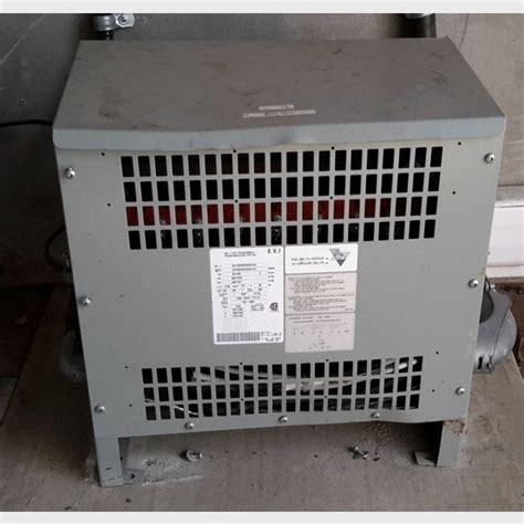 delta electric transformer supplier worldwide  delta