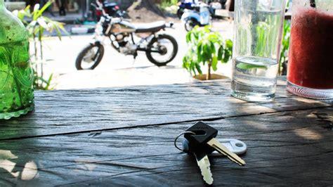 Motorrad Bali Mieten tipps zum motorrad custom bike mieten und fahren auf