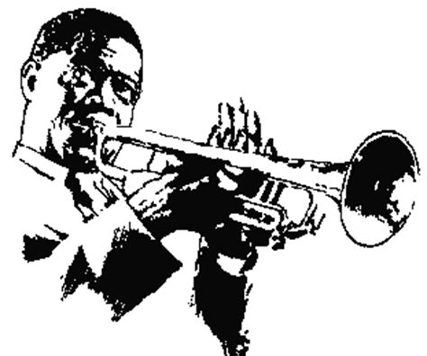 swing definition jazz louis armstrong swing jac selvey assignment 5 the