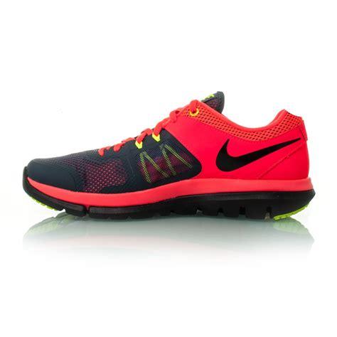 nike womens running shoes 2014 nike flex 2014 rn msl womens running shoes magnet