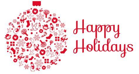 happy holidays  greeting ideas